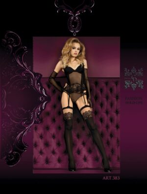 383 Stockings