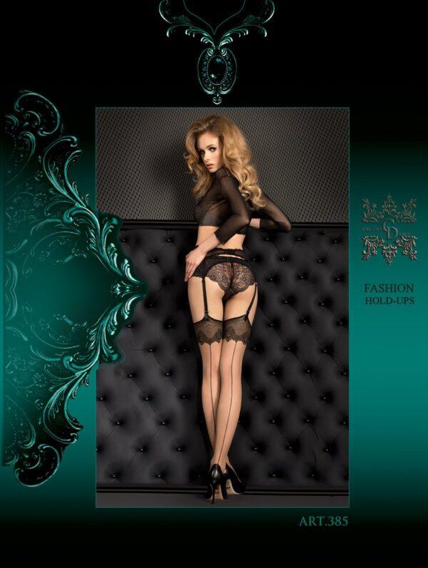 385 1 Stockings