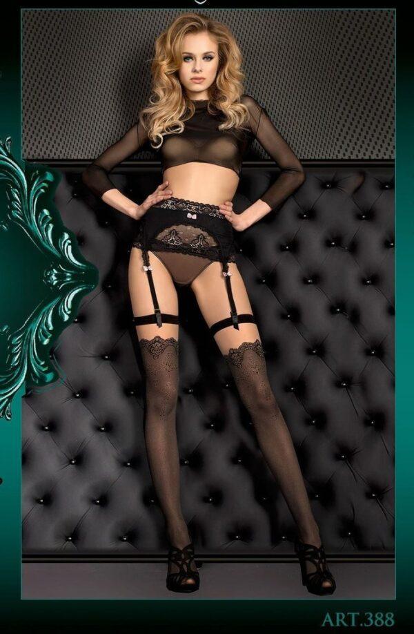 388 1 Stockings