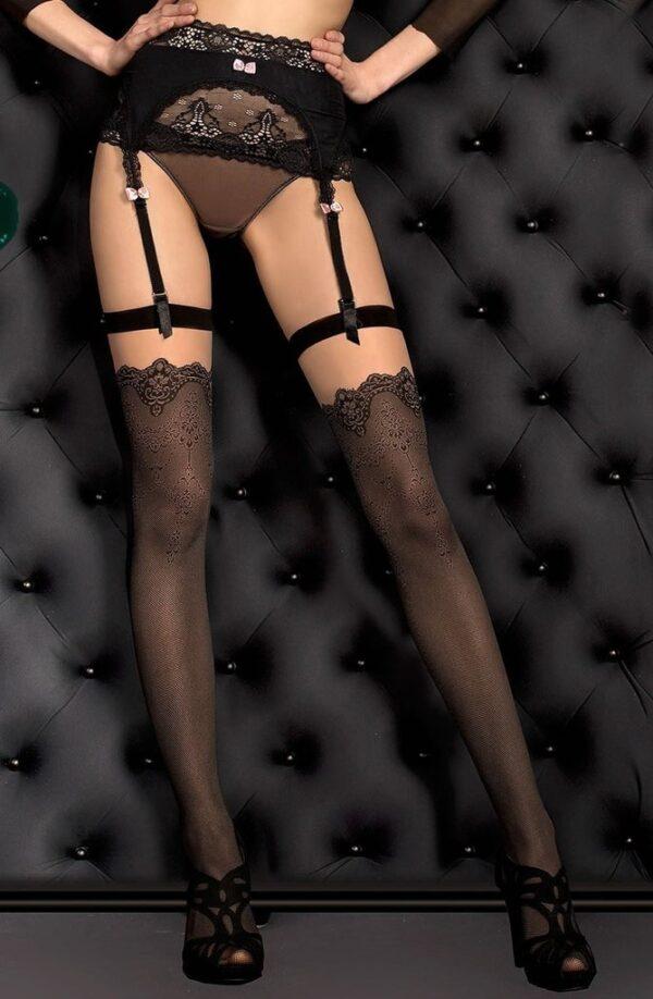 388 2 Stockings