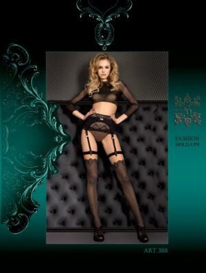 388 Stockings