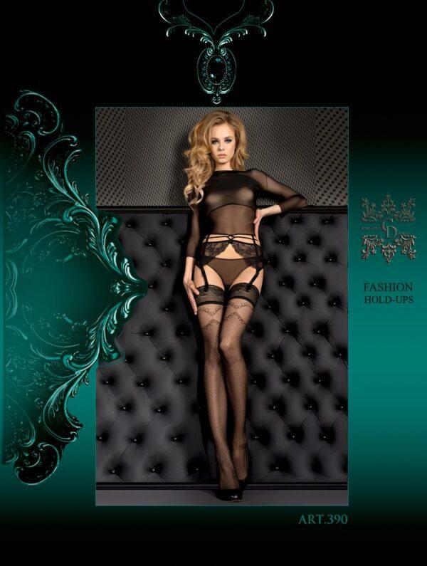 390 Stockings